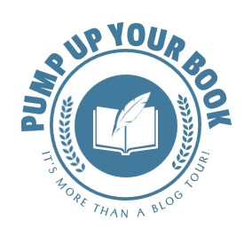Pump Up Your Book.jpg