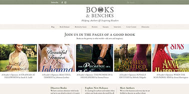 Books and Benches website.jpg