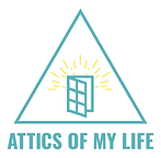 Attics of My Life logo_white.png