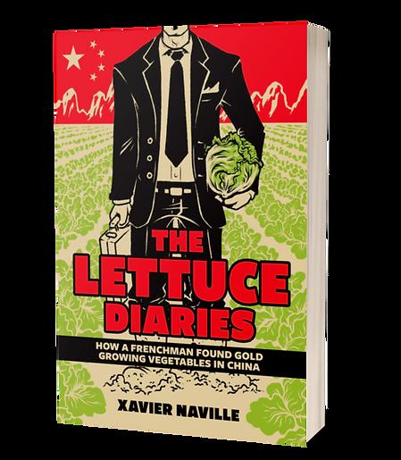 The Lettuce Diaries_Xavier Naville.png
