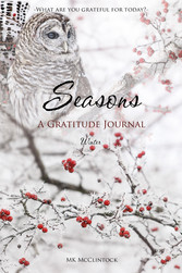 Graditude Journal_Seasons Front Cover_Wi