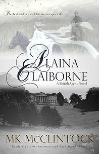Alaina Claiborne_MK McClintock_web.jpg