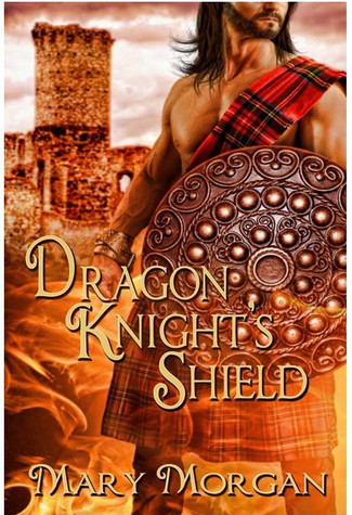 Dragon Knight's Shield
