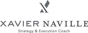 Xavier Naville_Business Coach