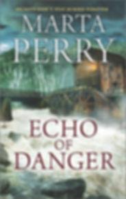Echo of Danger