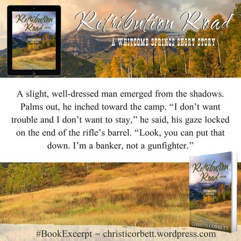 Retribution Road Excert 3.jpg