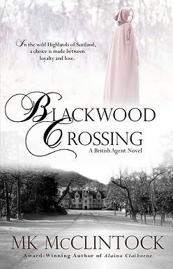 Blackwood Crossing by MK McClintock_web.