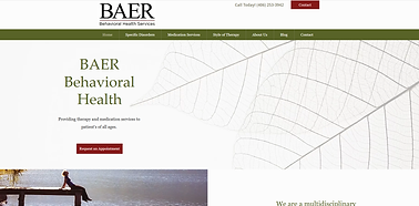 Baer Behavioral Health_website.png