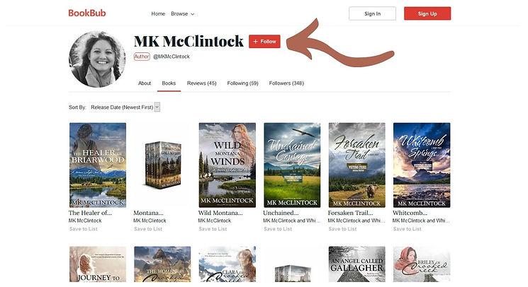 MK McClintock_BookBub.jpg