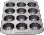 Faberware muffin tin