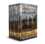 Montana Gallaghers Boxed Set_4-6.jpg
