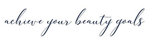Achieve your beauty goals_315 Beauty Bar