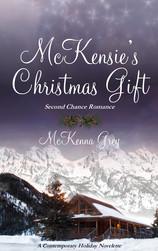 McKensie's Christmas Gift_McKenna Grey_2