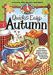 Quick & Easy Autumn Recipes.jpg