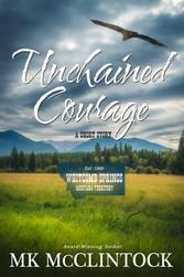 Unchained Courage_MKMcClintock.jpg