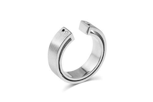 Shuniya Ring