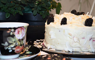 Blackberry%20Coconut%20Cake_1_Potterton%