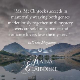 alaina-claiborne-mk-mcclintock-3.jpg