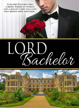 A Reader's Opinion: LORD BACHELOR by Tammy L. Bailey