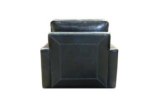 Custom Furniture - jennifermichele.com