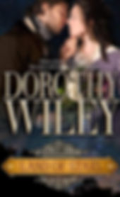 Land of Stars_Dorothy Wiley.jpg