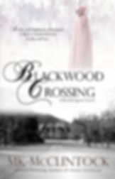 Blackwood Crossing by MK McClintock.jpg