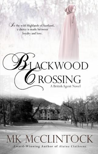 Blackwood Crossing by MK McClintock_2015