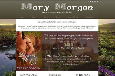Mary Morgan Author.jpg
