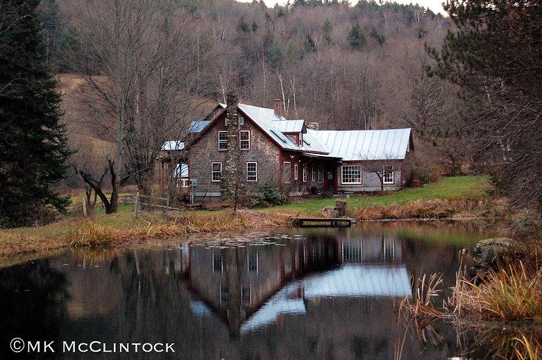 Vermont_Starbuck Farm.jpg