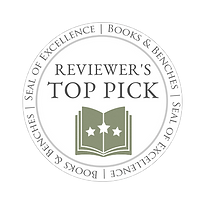 Reader's Top Pick_Books and Benches.png