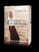 Journey to Hawk's Peak_3D.png