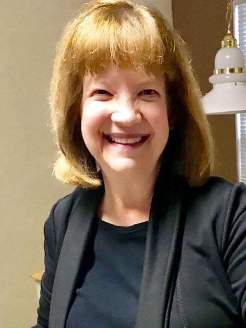 Author Alexa Aston