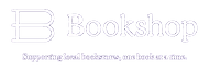 Shop Books at Bookshop.org