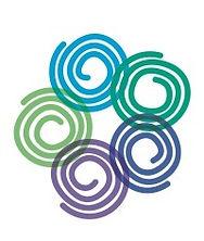 Bloom Yoga logo spirals.jpg