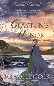 Clayton's Honor_new cover_MK McClintock_2021.jpg