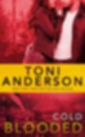Toni Anderson
