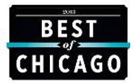 chicago-magazine-best-of.jpg