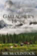 Gallaghers-Hope-MK-McClintock