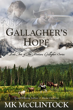 Gallaghers-Hope-MK-McClintock