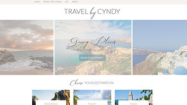 Travel by Cyndy website.jpg