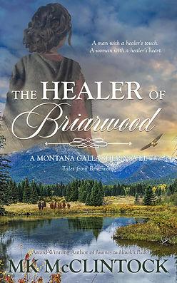 The Healer of Briarwood_cover_2021.jpg