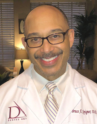 Dr. Spigner.jpg