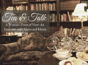 Tea & Talk_Alaina and Rhona.jpg