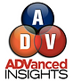 ADVanced Insights