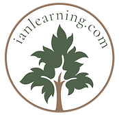 IanLearning.com_Logo.png