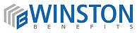 Winston_Benefits_Logo_600px.jpg