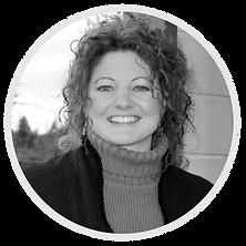 McKenna Grey author.png