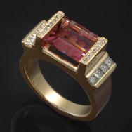 Pink-Carved-Tourmaline-Award-Winner.jpg