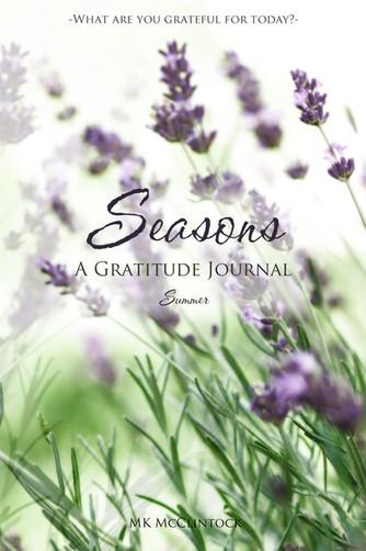 Graditude Journal_Seasons_Summer_final.j