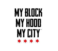 My Block. My City. My Hood..JPG